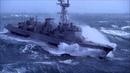 030 - 폭풍항해 (Storm Sailing) - Chevaliers De Sangreal (Hans Zimmer)