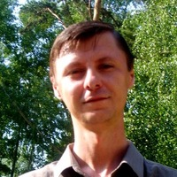 Анкета Иван Надточий