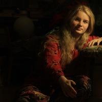 Вера Краснушкина