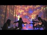 Mypet - Bodysnatcher (Live)
