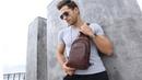 10 лучших мужских сумок с торговой площадки GEARBEST