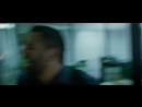 Ограбление в ураган (2018).WEB-DL.1080p.
