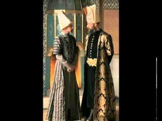 Великолепный век 104 серия смотреть онлайн бесплатно на русском языке Yüzyıl