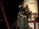 """""""Война и мир"""". Начало"""" (театр """"Мастерская Петра Фоменко"""") (2004)"""