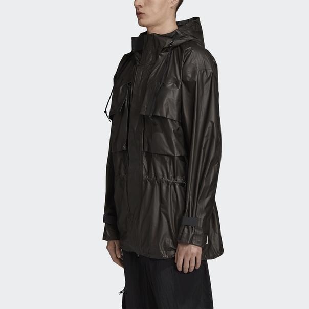 Куртка Y-3 GORE-TEX Utility
