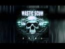 MASTIC SCUM - Ctrl Album-Teaser 2013 EQ