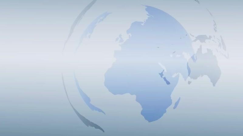Հանրահավաք եւ երթ Երեւանում՝ ընդդեմ ԼԳԲՏ միջազգային ֆորումի անցկացման