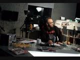 Би Коз скандалы с домогательствами R. Kelly, номинант на Grammy Yiddish Glory и новый фильм о русском хип-хопе