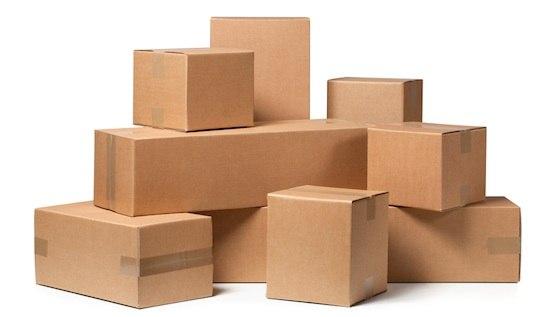 упаковочные коробки для постельного белья купить в екатеринбурге