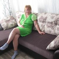 Вирченко Светлана (Полиева)