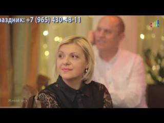 Пеня о любви Сумишевский Дудина.mp4