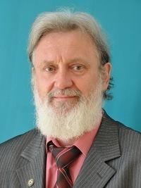 Николай Рубцов, 9 декабря 1956, Ижевск, id190509280