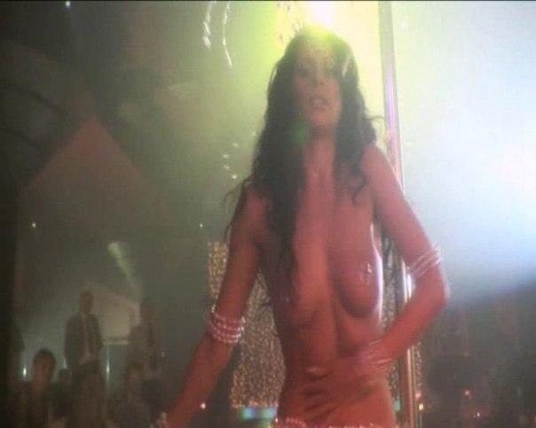 Лидия арефьева фото голая