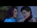Клип к индийскому фильму - Никогда не говори «Прощай»