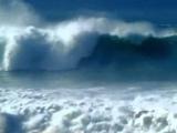 Sting - Ocean Waltz