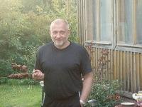 Aleksandr Mironenko, 30 ноября 1959, Саяногорск, id180982496