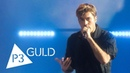 Benjamin Ingrosso - So Good So Fine When Youre Messing With My Mind / live på P3 Guld 2019