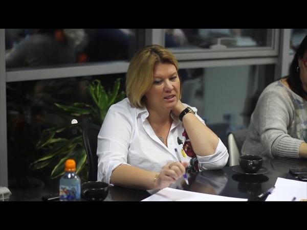 Значение цифрового носителя: 0, 1, 2. Ченнелинг с Ириной Чикуновой 26.11.2017