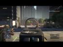 Battlefield Hardline Beta - Обзор от Carma Amputee обзор Battlefield Hardline_HD.mp4
