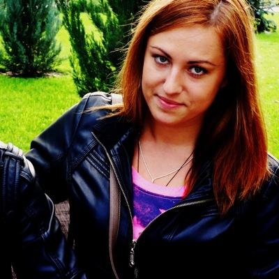 Даша Надточаева, 5 сентября , Новочеркасск, id107305641