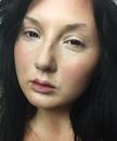 Визажист Джордан Ганц превращает себя в разных персонажей при помощи фантастического макия…