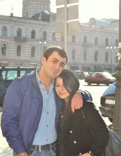 Ирина Варданян, 9 июня 1994, Донецк, id21803485