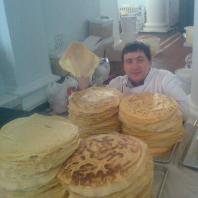 Вова Пронин, 30 апреля , Киев, id149764335