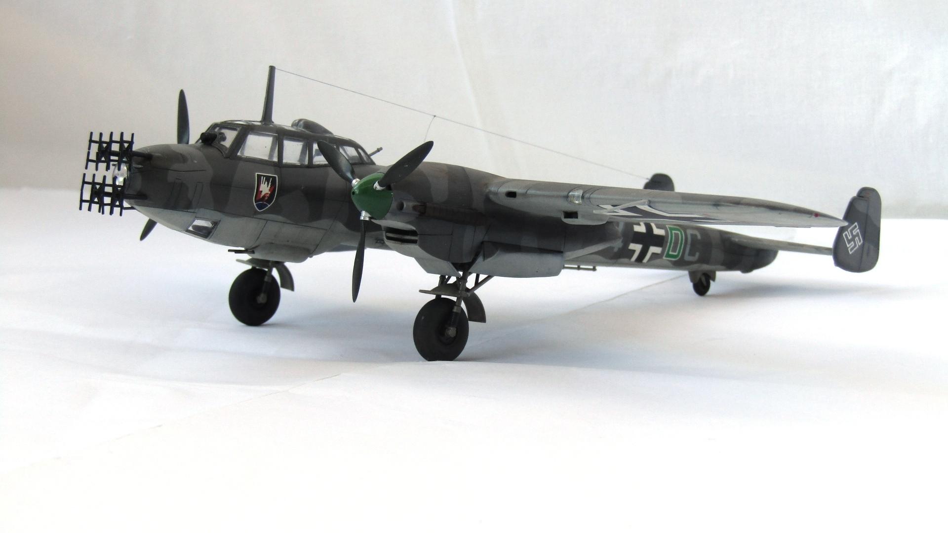 Do-215 B-5 1/72 (ICM) 2pEwHmH_gx0