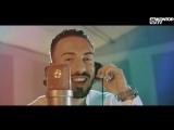 DJ Antoine feat. Karl Wolf Fito Blanko - Ole Ole (DJ Antoine vs Mad Mark 2k18 Hopp Schwiiz Mix)