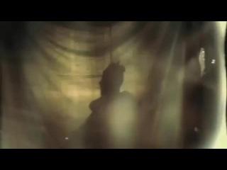 «Американская история ужасов» (2011 – ...): Тизер №7 (сезон 4) / http://www.kinopoisk.ru/film/589167/