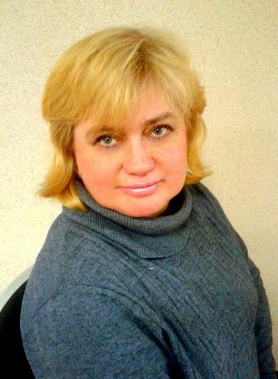 Елена Жижневская, 17 июля , Львов, id204015311