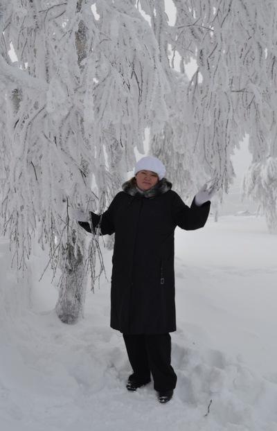 Наталья Коробкова, 20 января 1961, Набережные Челны, id154792107