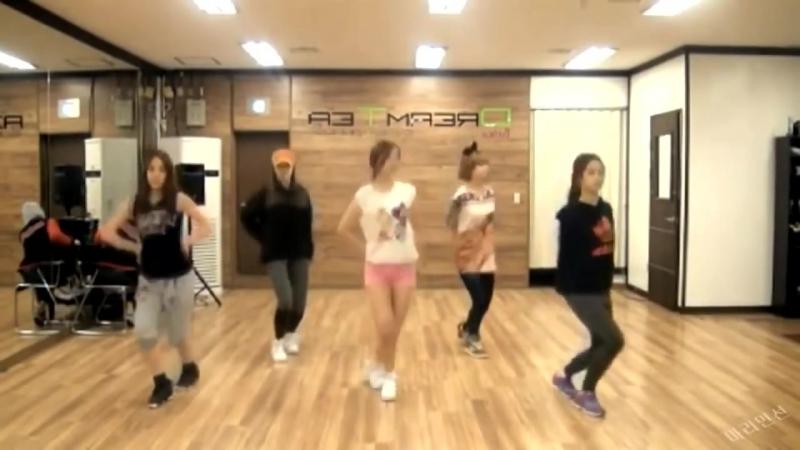 [v-s.mobi]GIRLS DAY - уроки танцев от южнокорейских девушек.mp4