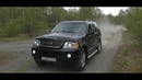 Американский воронок. Ford Explorer V8 за 650.000 колов.