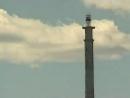 Столпотворение Вавилонская башня Урала