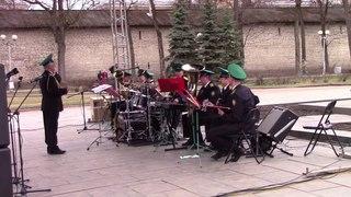 42-й фестиваль русской музыки. / 42nd festival of Russian music.