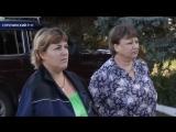 Как решать проблемы птицефабрики «Родина» и может ли забастовка