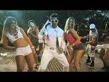 Latino feat. Daddy Kall - Dan