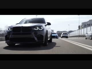 Jeremih - All The Time (Ahmet Halici Remix) ( https://vk.com/vidchelny)