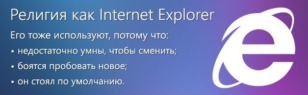 http://cs608118.vk.me/v608118173/4d0/YEpKb_jOgac.jpg