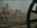 Джон Рид. Красные Колокола. 1 Фильм. Мексика в Огне.