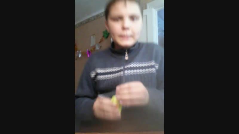 Владимир Бондарь Live