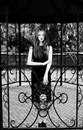 Anna Kovaleva фотография #32