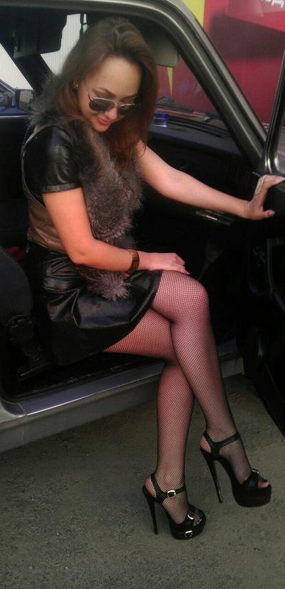 Екатерина Федотова, 22 июля , Миасс, id142129264