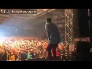 Баста- Раз и навсегда