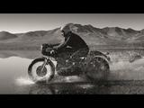 Новый мужской аромат L'HOMME SPORT от Yves Saint Laurent