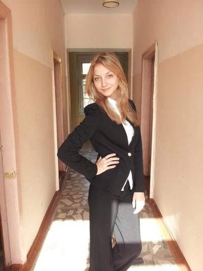 Ирина Абрамова, 10 марта , Орск, id85191963