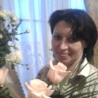 Наташа Лосева