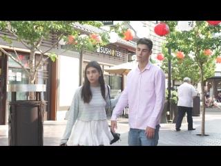 Американские Подростки - Серия 5 Правда - Сериал