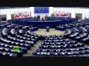 Farage_ _Wie viele Abgeordnete hier im EU-Parlament haben Geld von George Soros erhalten